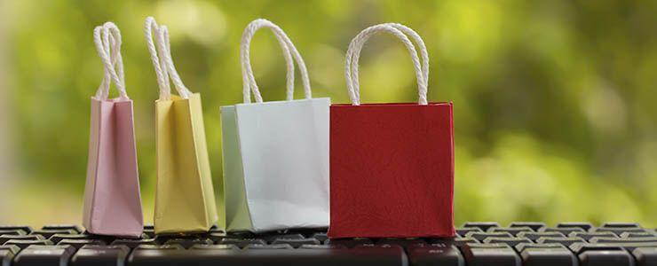 6 consejos imprescindibles para mejorar el seo de tu tienda online | Wanaleads