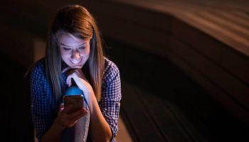 Cómo usar las Redes Sociales para promocionar tu tienda online | Wanaleads