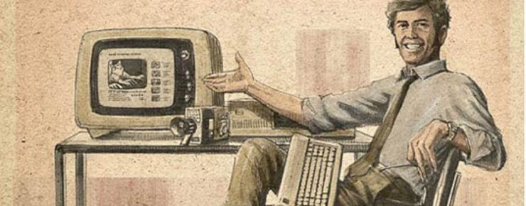 Las 4 P del Marketing tradicional en el online