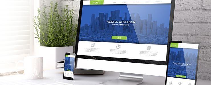 Cómo elegir la tipografía adecuada para el diseño de tu tienda online en Sevilla