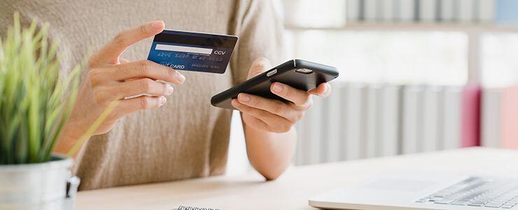 Ventajas y desventajas de usar WooCommerce para el comercio electrónico | Wanaleads