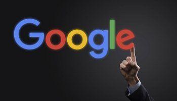 ¿Qué es indexar una web en Google y cómo se hace?