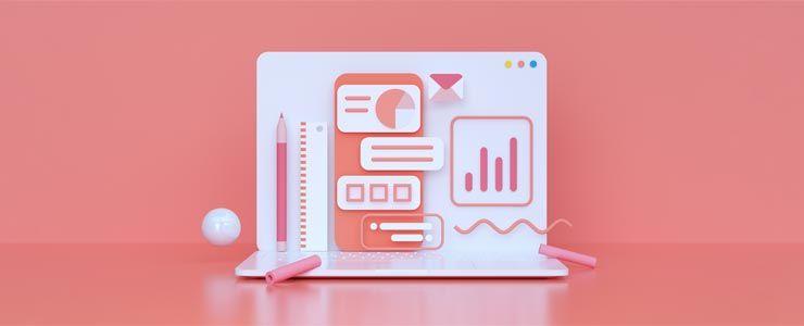 ¿Cómo tiene que ser el diseño de tu página web?