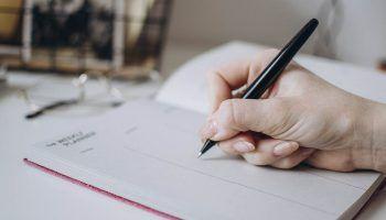 5 cosas que hacer después de publicar en tu blog