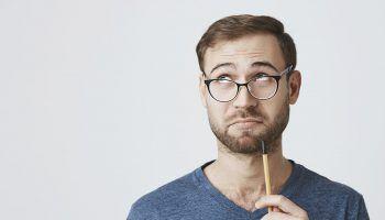 5 cosas que debes tener en cuenta antes de publica en tu blog | Wanaleads