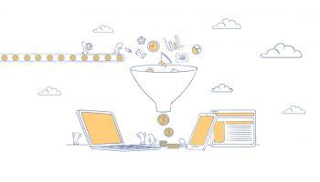 ¿Cómo debe ser el diseño web para generar más conversiones?