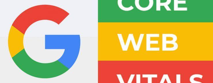 ¿Qué son las Core Web Vitals?