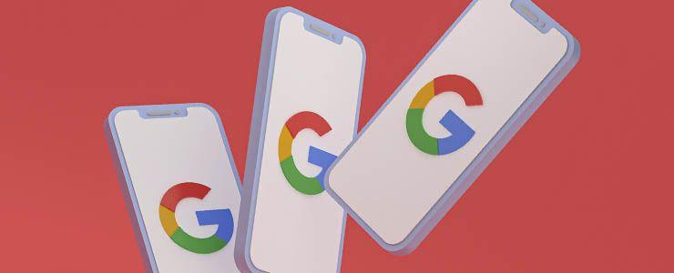 ¿Cómo llega una agencia a ser Google Partner?