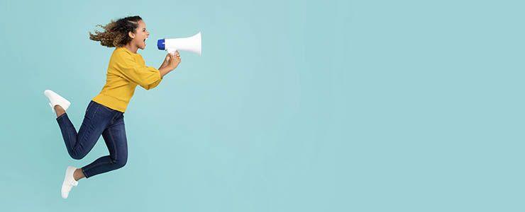 Novedad Google Ads 2021: Extensión de imagen
