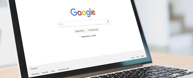 ¿Cómo lucha Google contra los clics inválidos?
