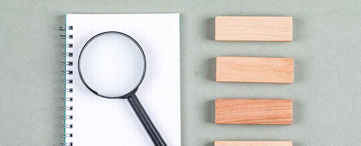 La clave del Black Hat SEO está en cómo se ordenan los resultados de búsquedas