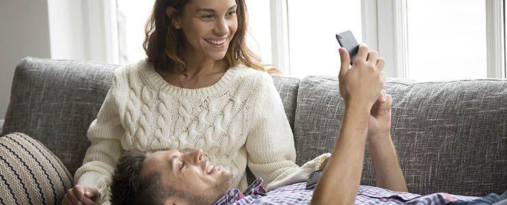 Beneficios de utilizar Instagram Ads Stories