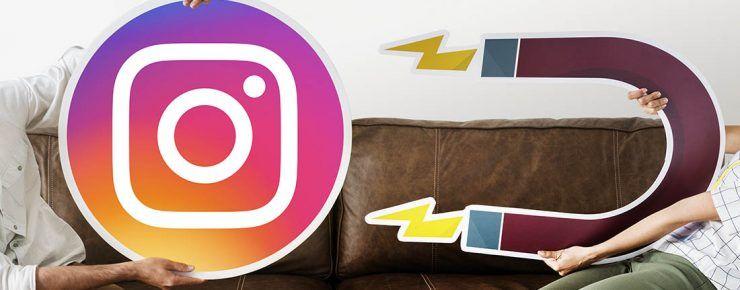Crea Anuncios en Instagram Ads Stories para promocionar tu producto/servicio