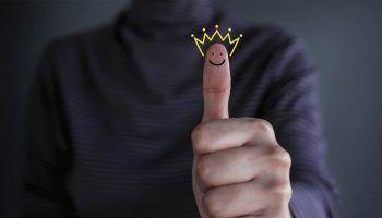 ¿Por qué hacer una encuesta de satisfacción entre tus clientes?