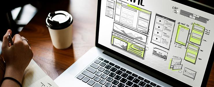 Tips para dar una primera impresión excelente   Diseño web Sevilla