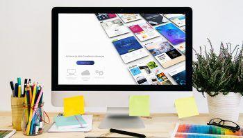 Tips para dar una primera impresión excelente | Diseño web Sevilla