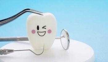 Tu clínica dental merece una página web perfecta