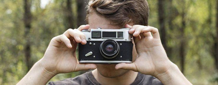 Cómo mejorar el SEO para imágenes