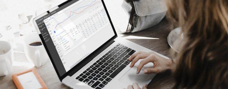 Conversiones en Google Adwords: Qué son y por qué es crucial medirlas